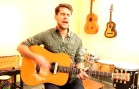 "MATT HIRES' LIVES ""FOREVER"""