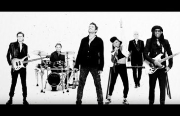 Music News: Duran Duran to play at Fallsview Casino in March