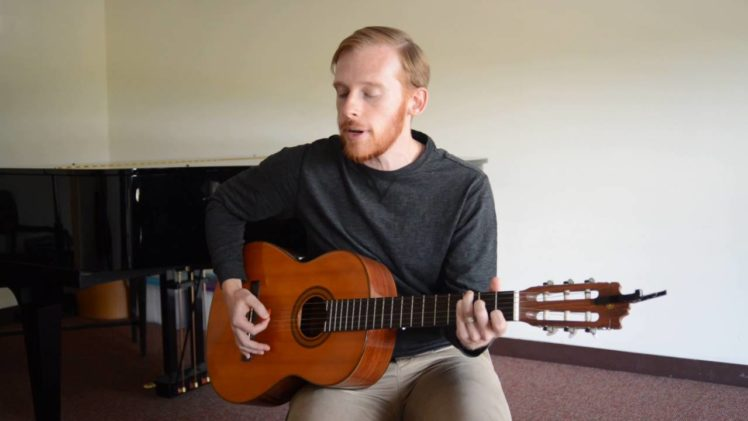 A-Sides Event: Kevin Devine, Charly Bliss, and American Pinup to Heat Up Westchester